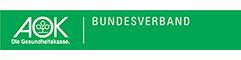 AOK Bundesverband