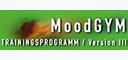 MoodGym