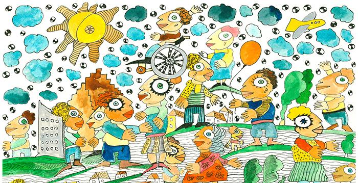 Fischer-Art-ISAP-Bild