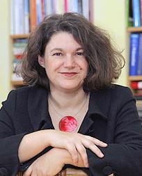 Steffi G. Riedel Heller